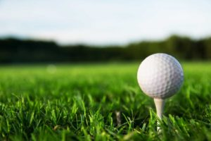 Golf Tee Times: What Are They & How to Book?
