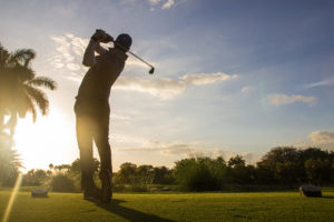 Want to Increase Drive Distance? Try These Exercises!!