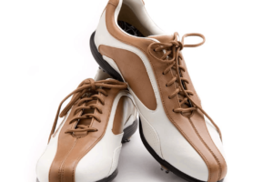 7 Ways That Golf Shoes Can Affect Your Swing