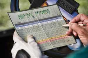 17 Golf Scoring Terms Every Golfer Should Know