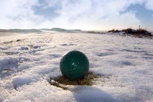 Can Golf Clubs Get Damaged From Cold Weather?