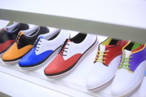 5 Reasons Why Expensive Golf Shoes Are Worth it