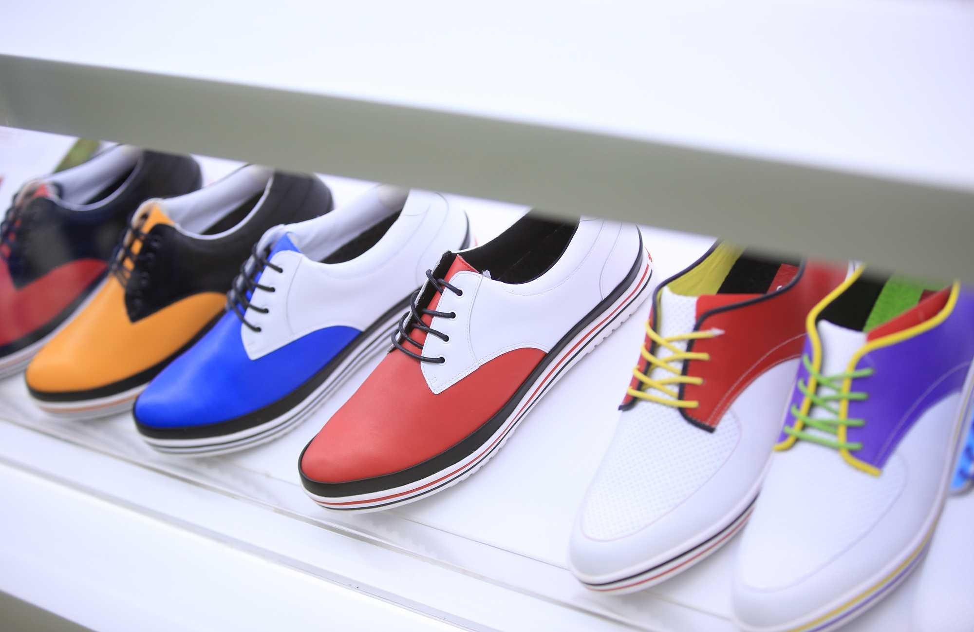 7 Reasons Why Expensive Golf Shoes Are Worth it