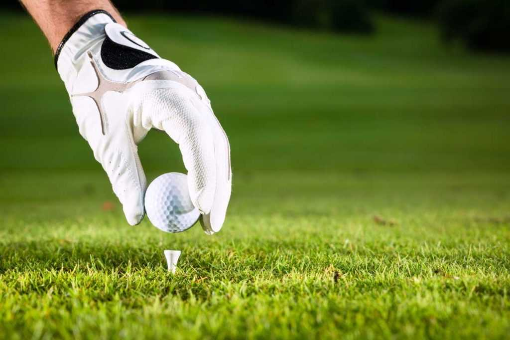 A Guide To Soft Golf Balls: Everything You Need To Know