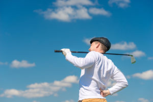 7 Reasons Why Golf Is The Hardest Sport To Play