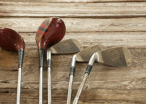 The 5 Best Golf Groove Sharpeners On The Market Now