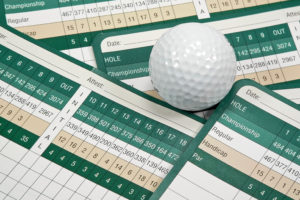 What Is A Bogey In Golf? (We Have Your Answer)