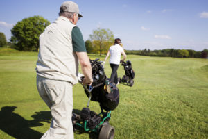 The 8 Best Types of Golf Clubs for Seniors