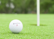 Balls Used by the Top 100 PGA Tour Golfers [BREAKDOWN]